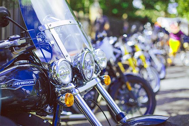 motorbike rental hai ba trung