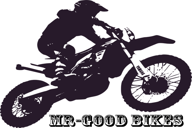 motorbike rental with cheap price